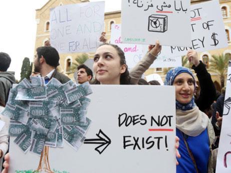شعبان: نريد حقوق الإنسان أم اقتصاد السوق؟