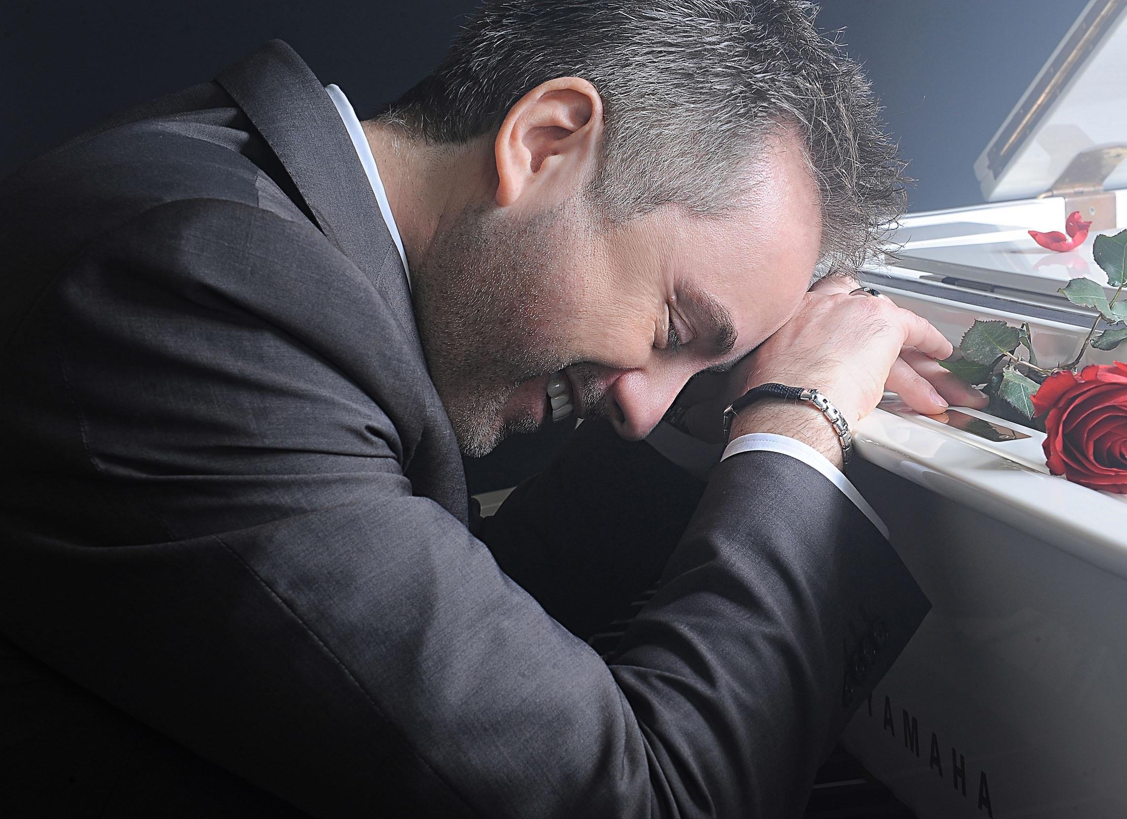 مروان خوري... ما هذه المجزرة اللغوية؟