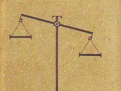 دانيلو زولو: عدالة المنتصر والمهزوم