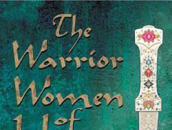 النساء المحاربات في التاريخ العربي