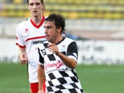 الفورمولا 1 والكرة: عقد ارتباط دائم