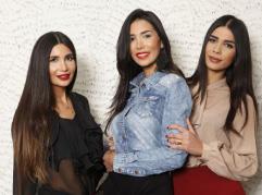 تلفزيون الواقع | «إخوات خوات»... يا للمصيبة!