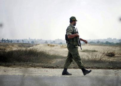 «حماس» تعود إلى «لعبة المحاور»