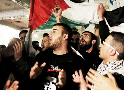 فلسطينيو الـ 48: حان وقت التغيير!