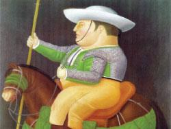 400 عام على رواية «دون كيخوته»: الفارس النبيل لا يزال يحارب طواحين الهواء!