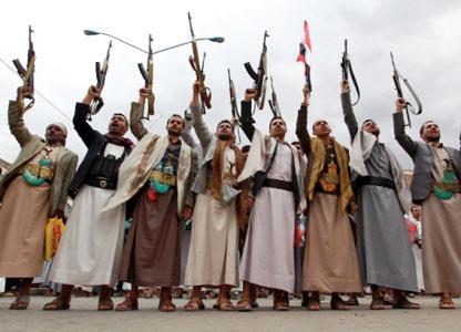 نصرالله: مصير العدوان الهزيمة