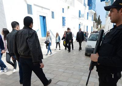 الجماعات الإرهابية تغيّر استراتيجياتها | هل تواجه تونس مخاطر «الذئاب المنفردة»؟