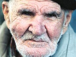 أبو العبد:  حارس الذاكرة