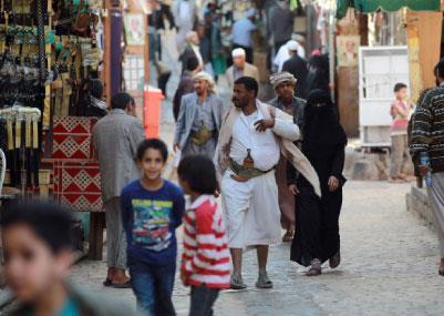 تركيا التحقت بـ«الركب» السعودي... والحجة الطائفيــة واهية!