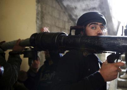«القاعدة» و«داعش» لآل سعود: أبيدوا لنا الحوثيين!