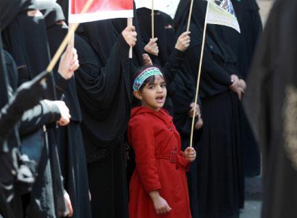 يوميات العدوان: موت يمني مُعلَن