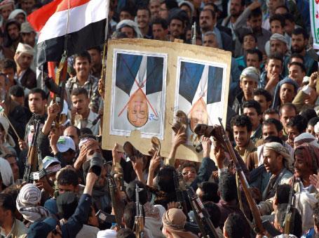 السعودية تقترح على شركاء العدوان: إنزال جوي وبحري في عدن