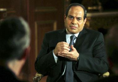 أصوات مصرية تتصاعد في معارضة العدوان