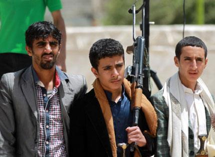 وساطات إقليمية تسعى لإنقاذ السعودية من نفــسها!