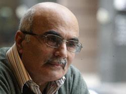 أنطوان أبو زيد: نباتٌ آخر للضوء
