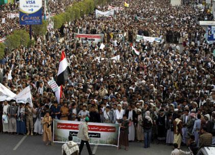 إسلام آباد تخذل الرياض وأنقرة «متطابقة» مع  طهران