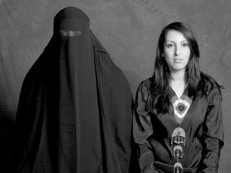 قصص فوتوغرافيّة  من اليمن السعيد: مصورون بعد الثورة وقبل العدوان السعودي