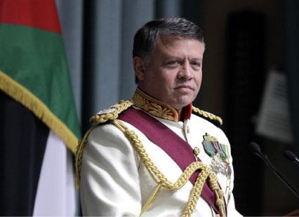 هل ينجح الأردن بالتقرّب من إيران؟
