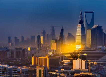 تداعيات انهيار إمبراطورية «القصيبي»  تختبر الاستثمار في السعودية