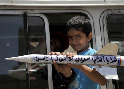 الرياض تستدرج جيش مصر... وطهران دبلوماسيتها