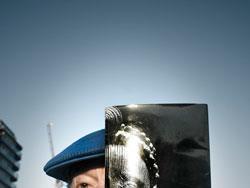 أميركا اللاتينية فقدت «شريانها» الأبهر  |  إدواردو غاليانو:  الكتابة بالممحاة