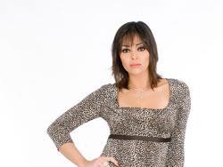 داليا البحيري: أنا زوجة «مفروسة»