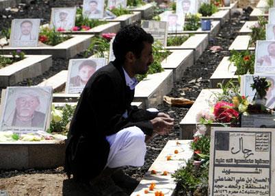 وساطة جزائرية تجنباً لـ«حرب إقليمية»