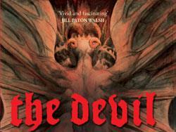 فيليب سي. ألمُند: سيرة علمانية للشيطان