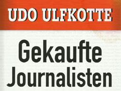 الإعلام الألماني في سوق المال والمخابرات