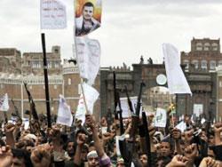 تل أبيب: نأمل للسعودية النجاح