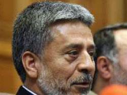 طهران: سلوك الرياض لن يبقى بلا رد
