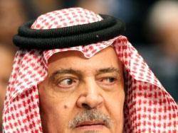 بروفايل | سعود الفيصل: 40 عاماً في صناعة... الوحول