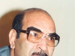 في الذكرى الخامسة  لرحيل الجابري: ماذا بقي من صاحب  «نقد العقل العربي»؟