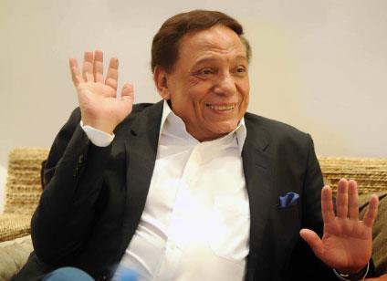 الدراما المصرية تفضّل السيناريست الشباب