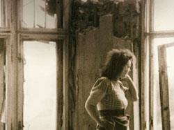 ميريم غبهردت:  الاغتصاب سلاحاً في الحرب العالمية