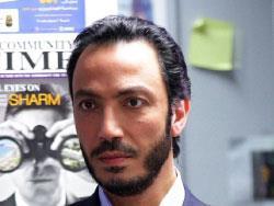 الدراما المصرية:  في دهاليز العلاقة بين الأمن والإعلام