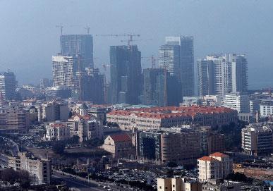 عقارات لبنان على أبواب الصيف؟
