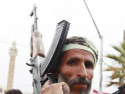 آل سعود يستعيدون السيناريو السوري في اليمن