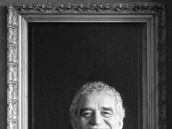 غابرييل غارسيا ماركيز:  ثلاث قصص قصيرة جداً