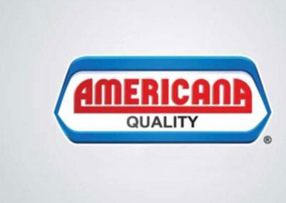"""""""أمريكانا"""" تحقق مبيعات قياسية"""