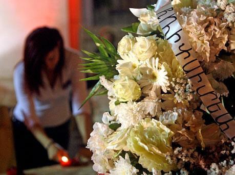 أرمن لبنان يستعيدون جنسيتهم تحدياً لـ«المجزرة البيضاء»