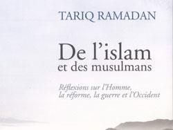 طارق رمضان أزمة الوعي الإسلامي المعاصر