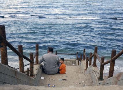 لمَ كانت مصر أقل المستقبلين للاجئين الفلسطينيين؟