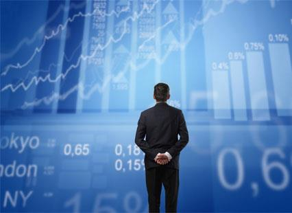 المصارف الاستثمارية...  حان وقت التحول رقمياً