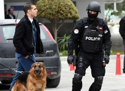 تونس | شبح التعذيب وسوء المعاملة في مراكز الإيقاف: إلى متى؟