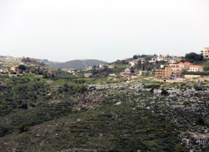 في طرابلس والبترون: العامل يخسر والرأسمالي يربح