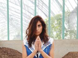 ياسمين حمدان...  بلدي «يا ناس»