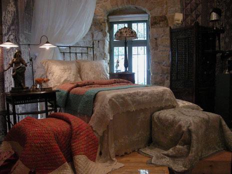 متحف بسوس: شاهد على الحرير
