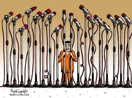 جائزة «سمير قصير»:  عن أي ديمقراطية تتحدّثون؟