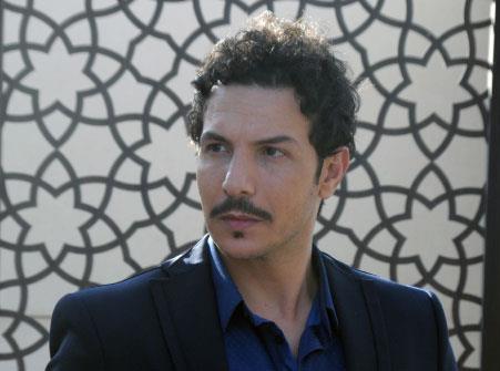 باسل خياط حديث الـ«موركس»